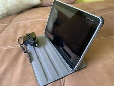 Acer Iconia Tab A 700 Nvidia Tablet