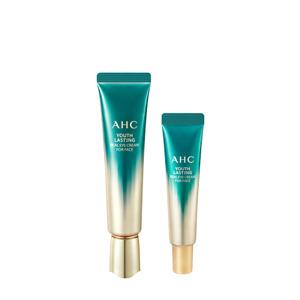 AHC Youth Lasting Real Eye Cream For Face (Season 9) 12mL / 30mL