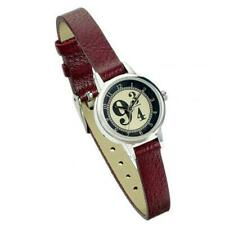 Harry Potter Watch 9 & 3 Quarters Official Merchandise