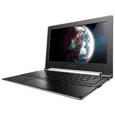 Notebook/Laptop