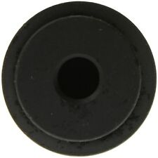 For Buick Chevy Oldsmobile GMC Front Lower Outer Suspension Control Arm Bushing