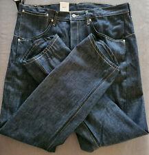 Herren Jeans LEVIS LEVI´S Engineered Lot #001 Standart Fit W38 L32