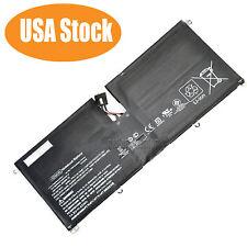 Battery For Hp Spectre XT 13-2021tu 13-2120tu 13-2000eg 685866-1B1 685866-17
