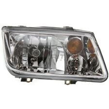 NEW RIGHT HEAD LIGHT FOR 2002-2005 VOLKSWAGEN JETTA 1J5941018BJ
