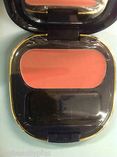 Max Factor High Definition Blush ( DISTINCTLY CORAL #109 ) NEW.