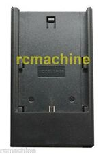 Canon type LP-E6 Adapter for Lilliput monitor 569 667 665/O 5D-II a7s Q5 Q7 FS7