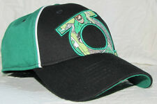 MENS BASEBALL HAT CAP GREEN LANTERN DC COMICS LARGE XL FITTED JUSTICE LEAGUE!!!