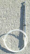 TOYOTA Hilux Hi-Lux Surf 1996 2005 Aerial Antenna Mast