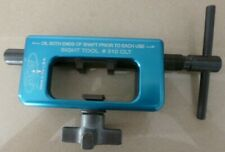 Mgw 310 Maryland Gun Works Rear Sight Tool for Colt 1911