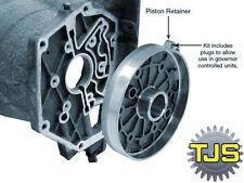 . Sonnax 46RE 46RH 47RE 47RH 48RE Transmission Piston Retainer Kit 22754N-01K