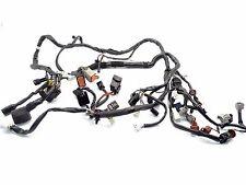Yoshimura KIT CABLAGGIO RACING SUZUKI GSXR 600 750 2011 -16 Harness faisceau