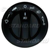 Headlight Switch For 2004-2006 Pontiac GTO 2005 SMP HLS-1217 Headlight Switch