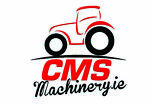 CMS Tractor Parts