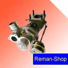 TURBOCOMPRESSORE FIAT ALFA ROMEO 1.4 TB; 170hp 811311-1 799502-1 788195-1 55238189