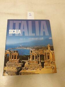 Italia siciliana edizione Mondadori