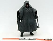 Star Wars Darth Maul Episode