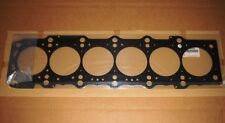 JDM OEM TOYOTA VERROSA MARK 2 JZX110 HEAD GASKET 1JZ-GTE 1JZGTE TURBO ONLY JAPAN