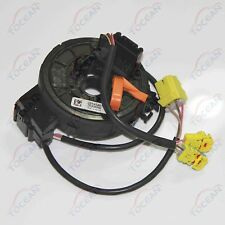 New Air Bag  Clock Spring for CHEVROLET SILVERADO Tahoe Replace OE# 22911593