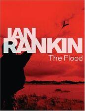 The Flood,Ian Rankin- 9780752873091