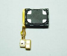 Samsung Galaxy Core Prime SM-G361F Main Back Audio Loudspeaker Replacement Part