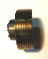 2pcs Lmt Fette 1316 X 12 Tpi Thread Rolling Dies Roll Die Set 2172034 T27 403