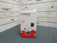 phil&teds Car Seat Adapter -B