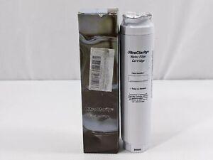 Bosch Ultra Clarity Refrigerator Water Filter Cartridge 100°F (38°C) 079