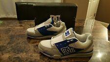 Dc shoes versatile RARE Size 13