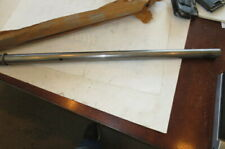 Vintage Ford Shift Tube E3Tz-7212-D, free ship, 26 3/4 inches long