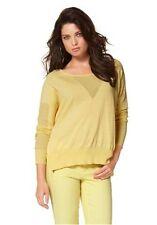 Pullover von Laura Scott Gr.44/46 NEU