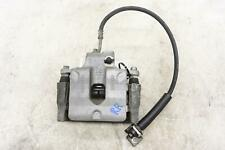 2013 2014 2015 2016 CADILLAC SRX OEM RH REAR PASSENGER RIGHT BRAKE CALIPER