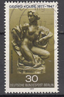 Berlin 1977 Mi. Nr. 543 Gestempelt LUXUS!!!