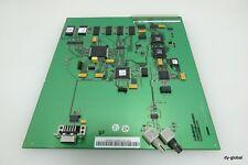 ABB T&D COM I-L BOARD 750071/801 REV 2.3 PCB-I-E-627=6AX3