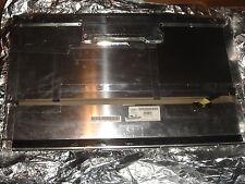 "Ecran LCD Apple iMac 27"" 661-5729 LM270WQ1-SDC2 LM270WQ1(SD)(C2) A1312 2010"
