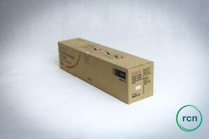 Xerox Black Toner Cartridge 006R01179 for CopyCentre™ C118