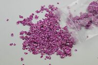 2mm Cosmetic Chunky Glitter Hexagon Glitter-Face Eye Body Tattoo Nail Festival