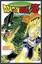 Mangas en version française signés
