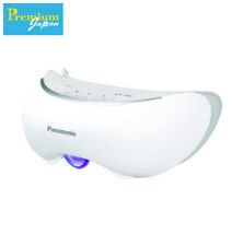 Panasonic EH-CSW66-W Eyes Esther Machine White Japan Domestic Version New