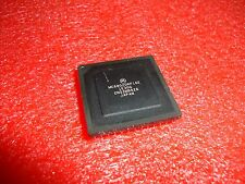 MOTOROLA MC68020RP16E