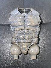 Marvel Legends Rhino BAF Torse (Incomplete)