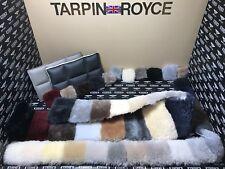 Rolls Royce Lambs Wool Bentley Lambs Wool Floor Mats Overlays All Years Models