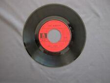 "SG 7"" 45 rpm BEATLES - HEY JUDE / REVOLUTION FO 127 FRANCE"
