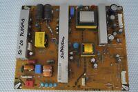 PSU POWER SUPPLY BOARD EAY62749902 EAX64746302/3 REV:1.1 LG 50PA4500 50PA650T TV