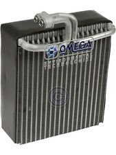 New Evaporator 27-33252 Omega Environmental