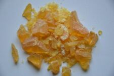 Natural Pine Resin - Pine Rosin - Colophony-incense (Kolophonium) - 200g