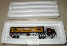 Camions miniatures, 1:87