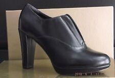 Ebay 37 Da Donna Scarpe Neri Bata xxaX4w