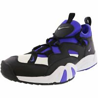 Nike Men's Air Scream Lwp Ankle-High Cross Trainer Shoe