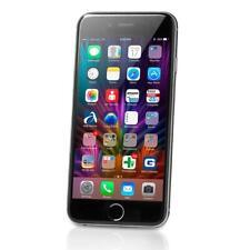 Apple iPhone 6 MG4F2ZD/A 64GB Spacegrau LTE Retina 8 MP leichte B-WARE