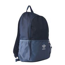 Adidas Backpack ORIGINALS Essentials Backpack AY7737 Unisex